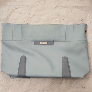Mechi Brecken Classis Shell Only Purse Handbag